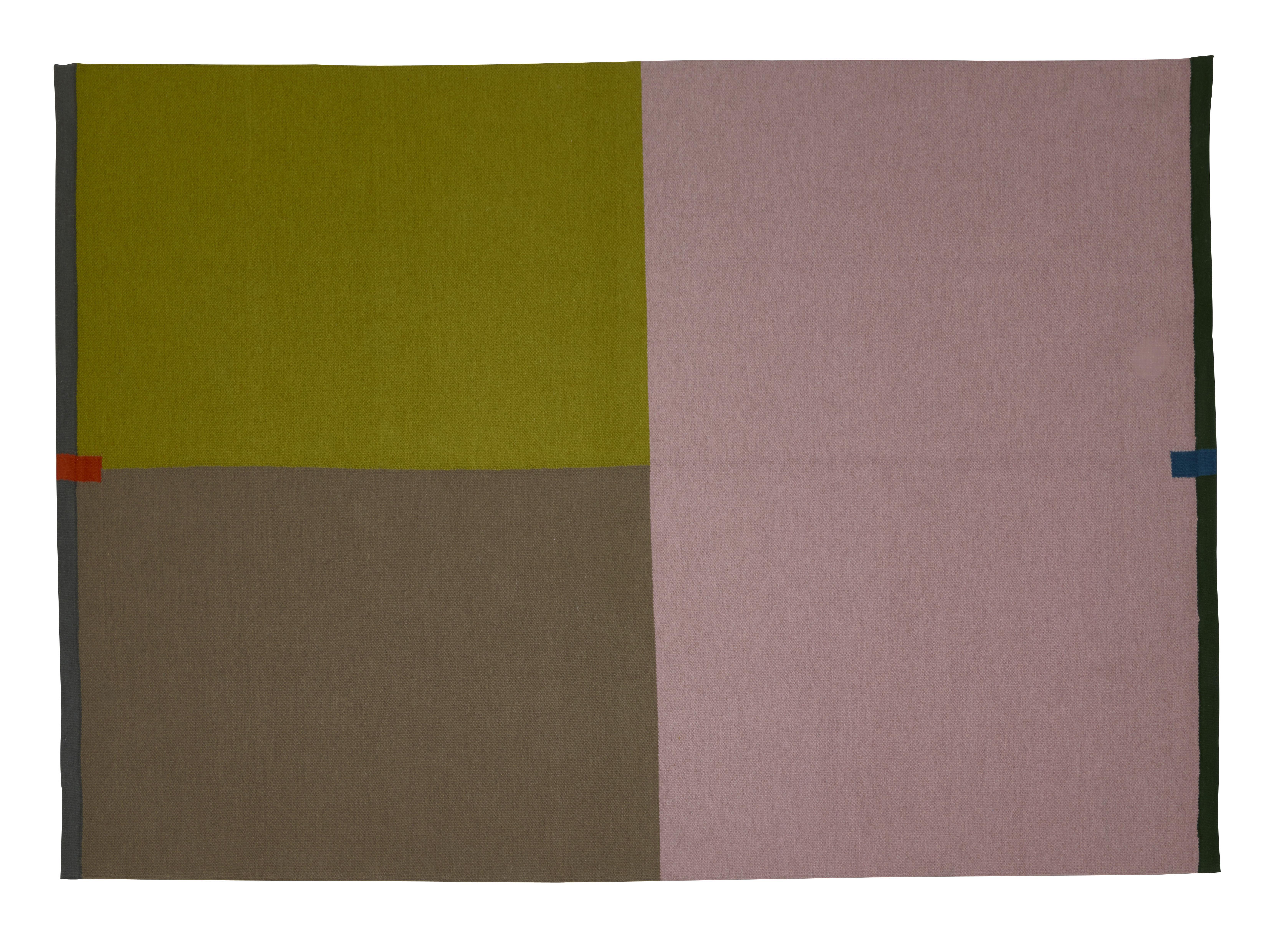ligne roset teppich amazing fisheye rug ligne roset szukaj w google with ligne roset teppich. Black Bedroom Furniture Sets. Home Design Ideas