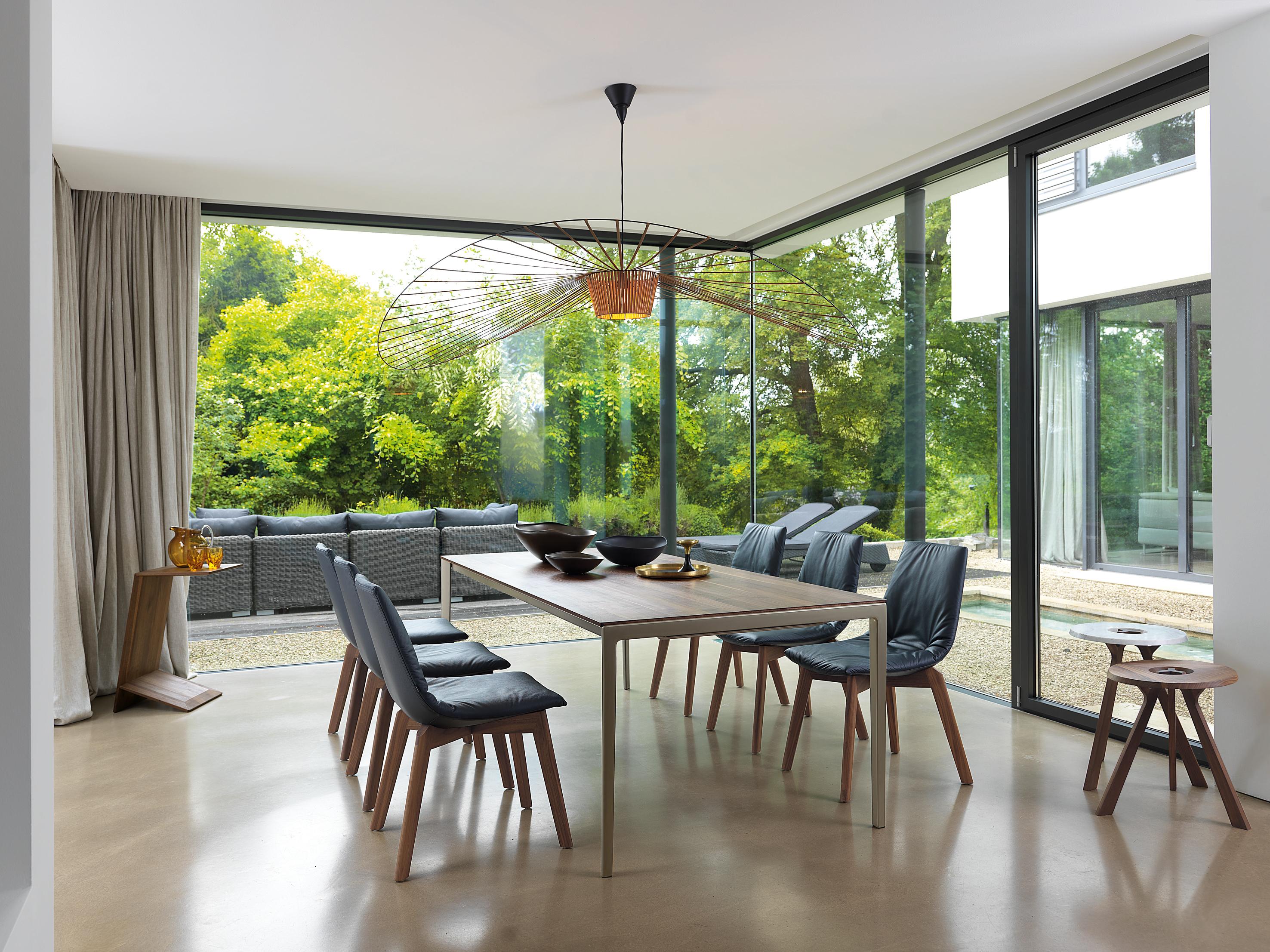 tak von team 7 stylepark. Black Bedroom Furniture Sets. Home Design Ideas