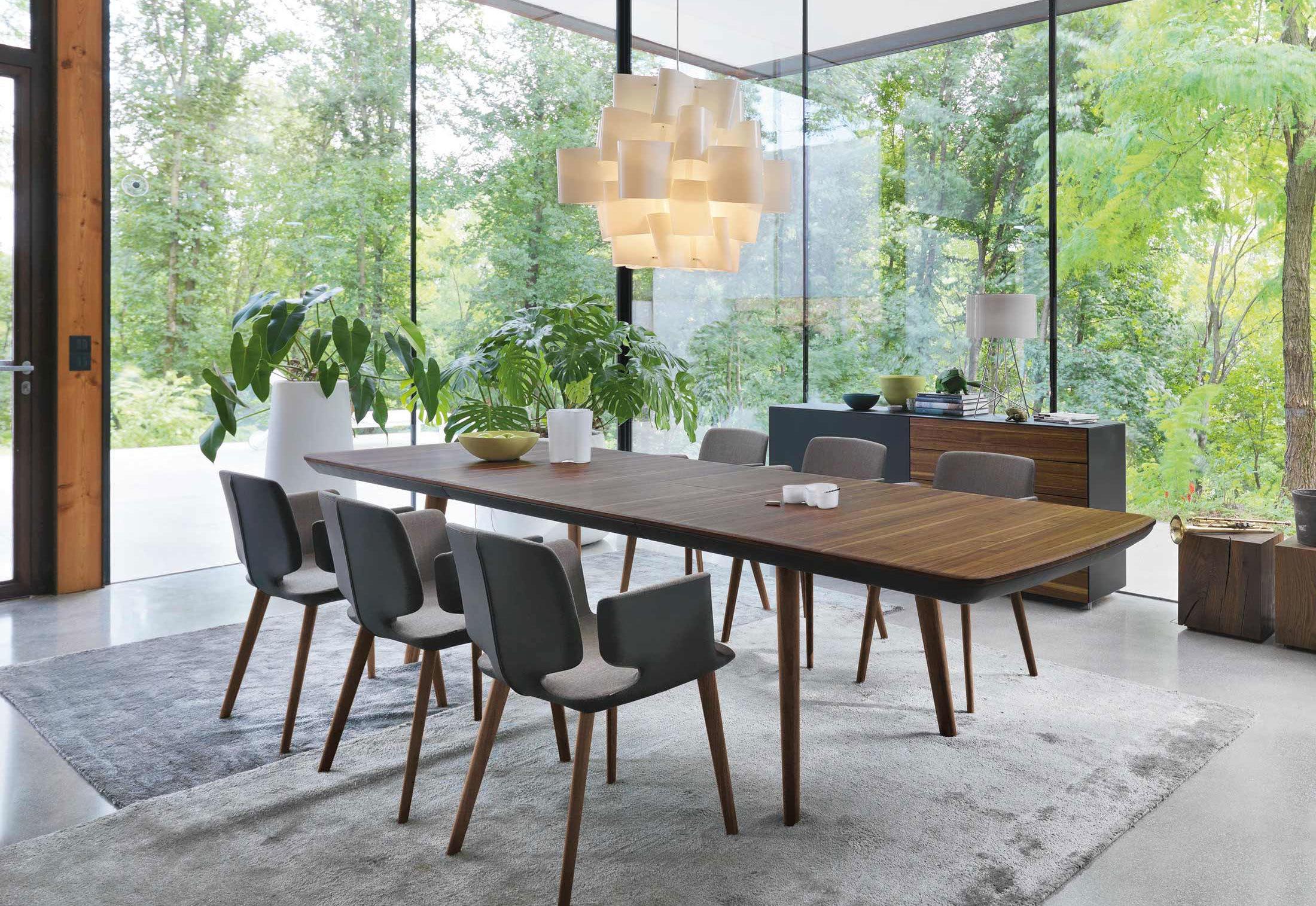 flaye Tisch von TEAM 39  STYLEPARK