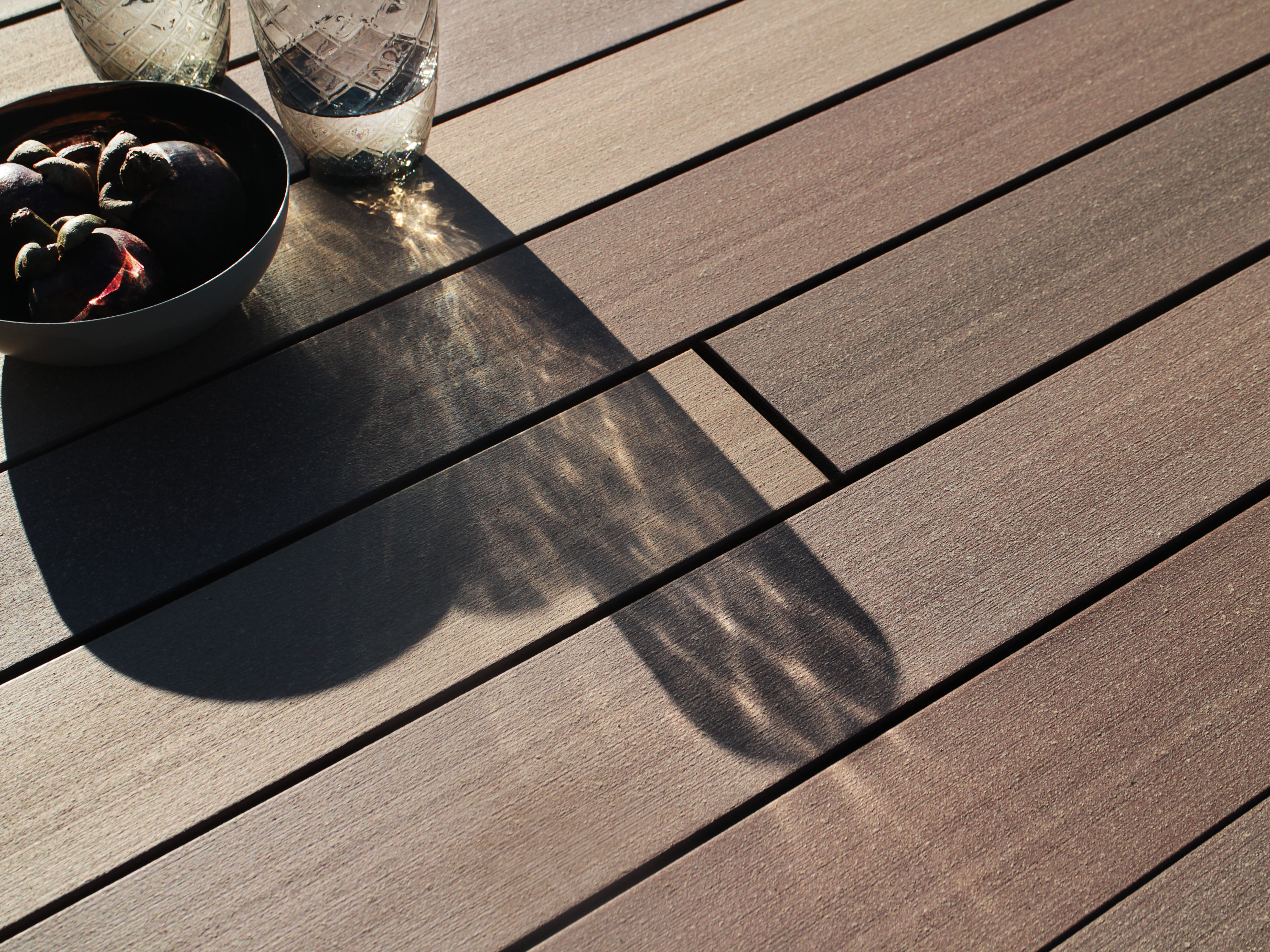 Wpc Terassendiele premium wpc planks colours bali by mydeck stylepark