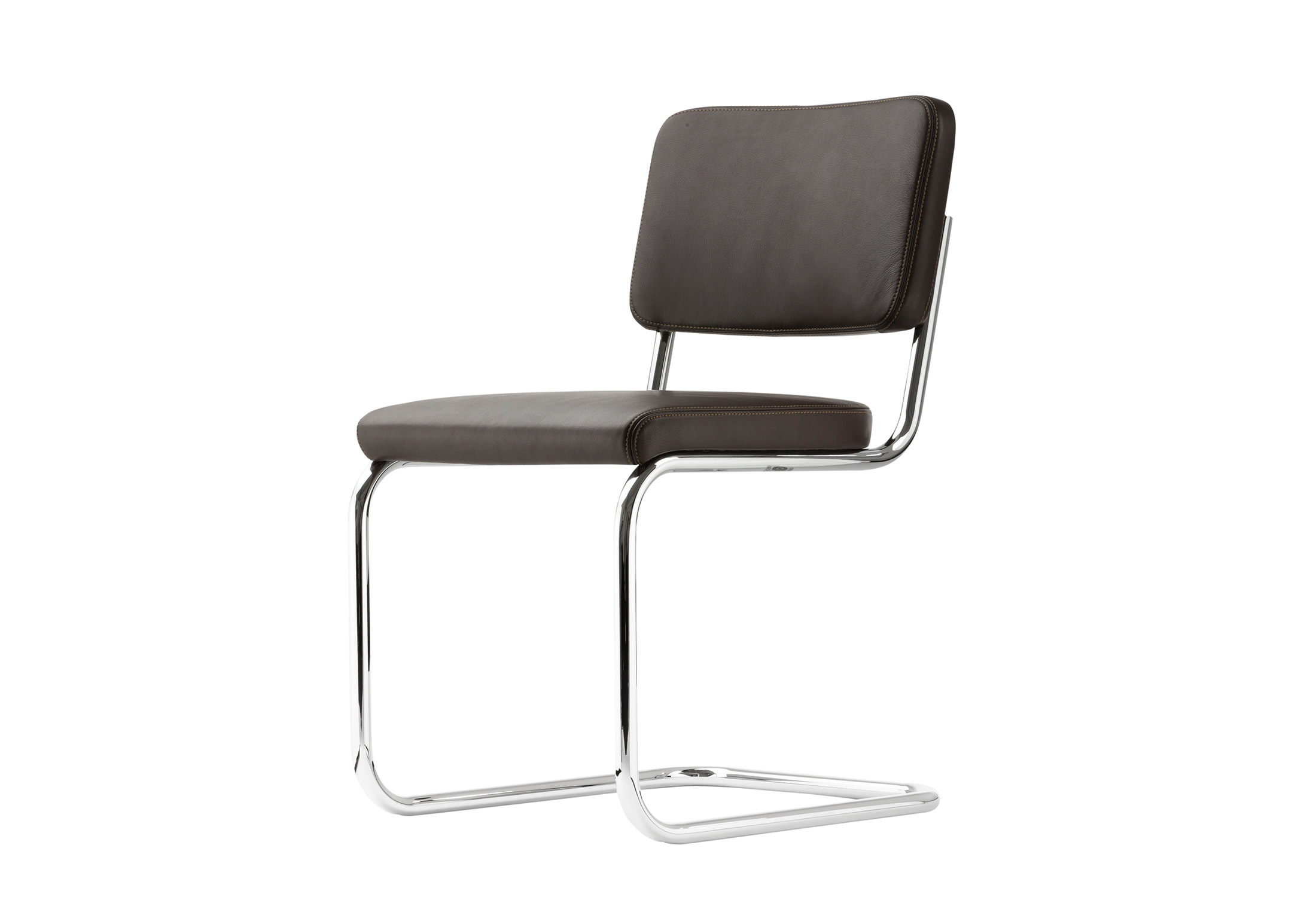 s 64 von thonet stylepark. Black Bedroom Furniture Sets. Home Design Ideas