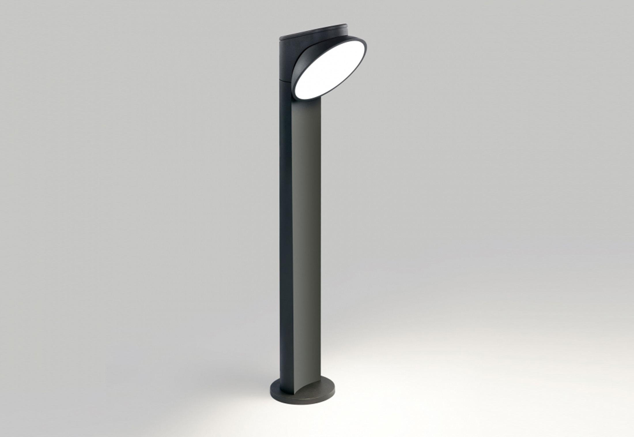 Tweeter Xp Von Delta Light Stylepark