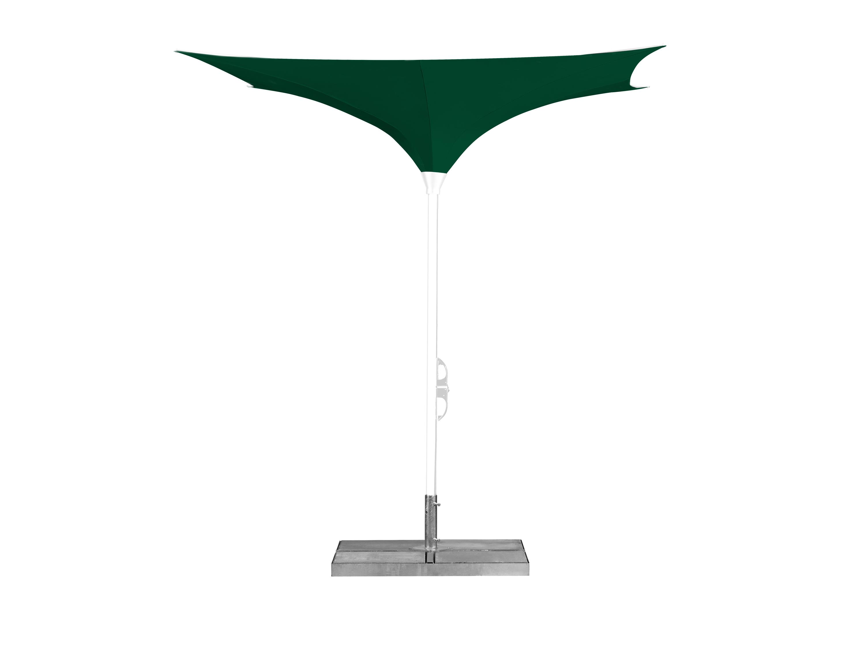 Tulip Umbrella Type Eh By Mdt Tex Stylepark