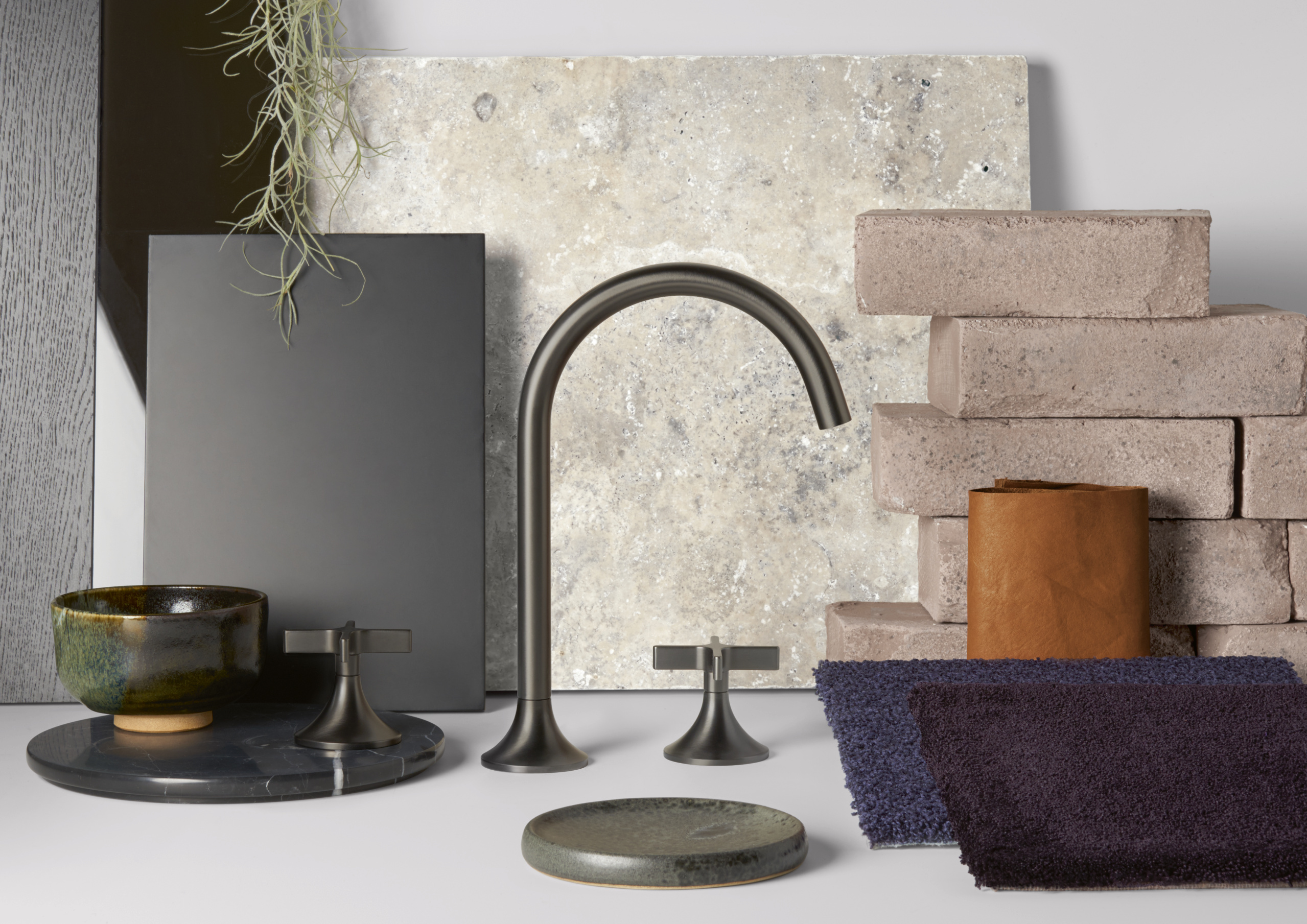 dornbracht ritmonio sigma phylrich sinks faucets disegno tiles nortesco plus faucet perrin caml rubinet rowe and tomlin