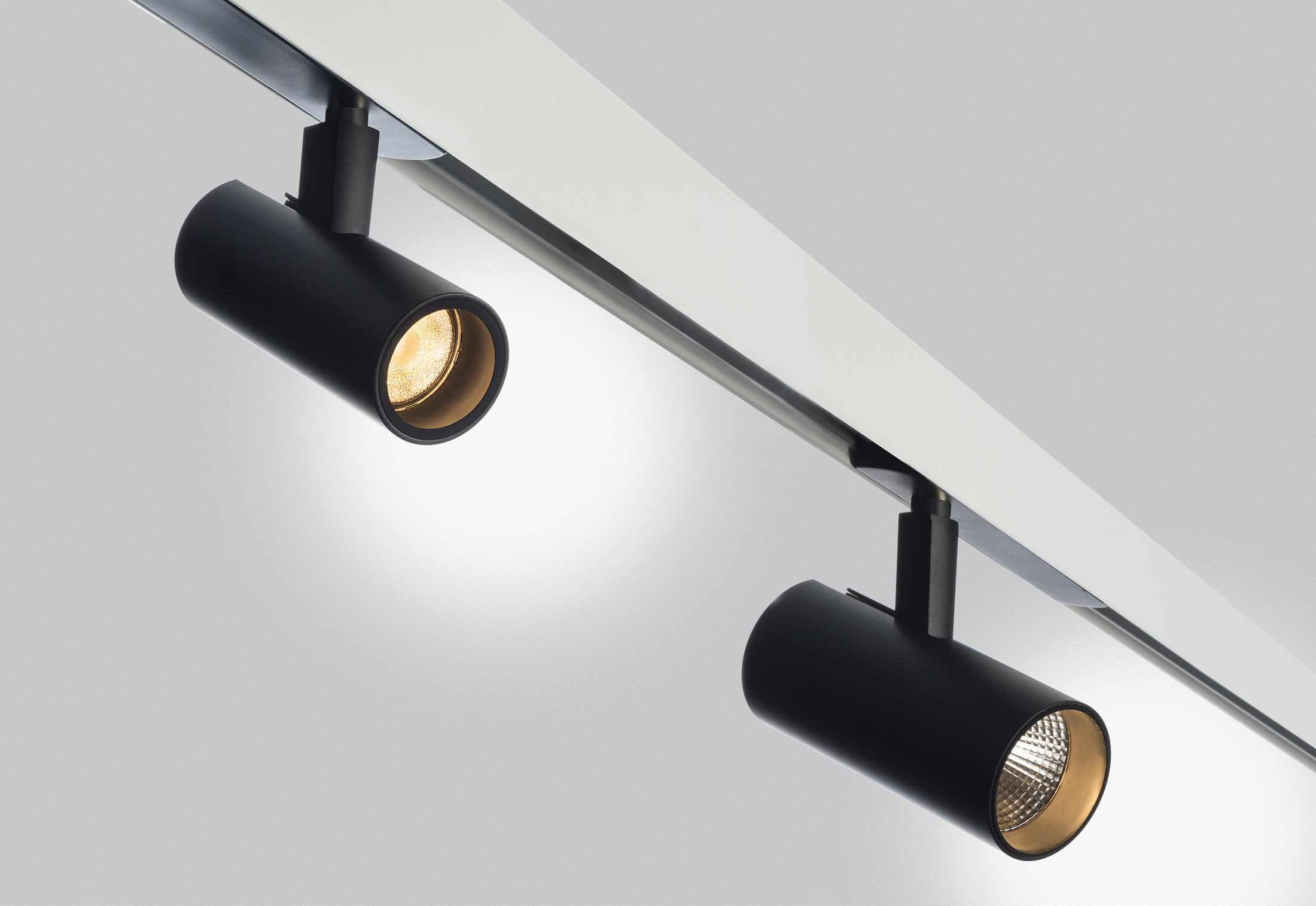Vector Magnetic By Artemide Architectural Stylepark