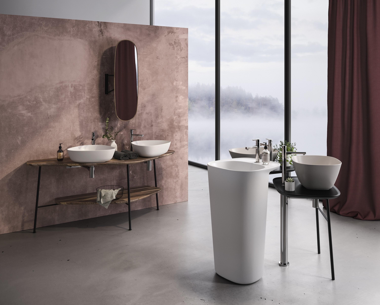 Plural By Vitra Bathroom Stylepark