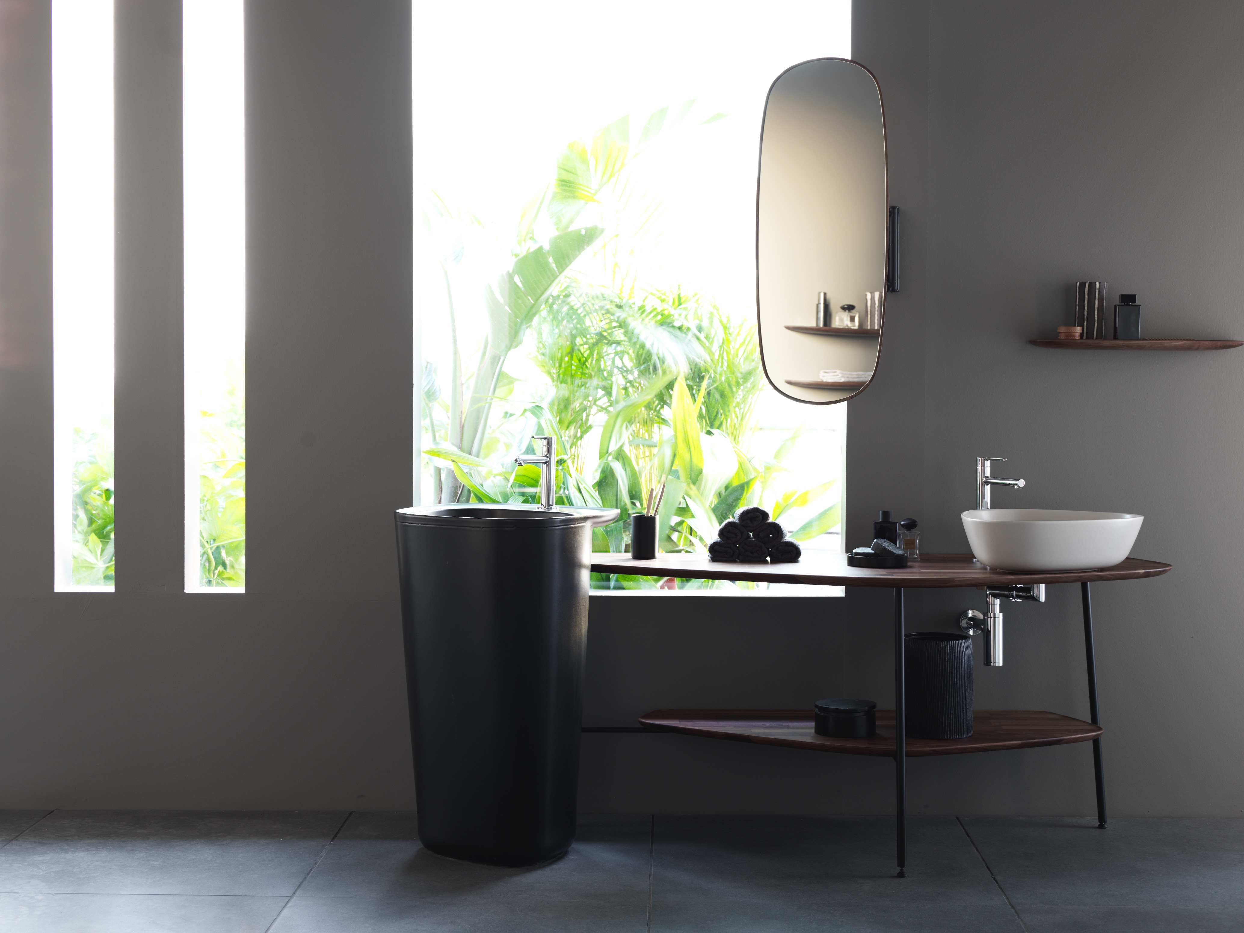 Plural By Vitra Bathroom Stylepark