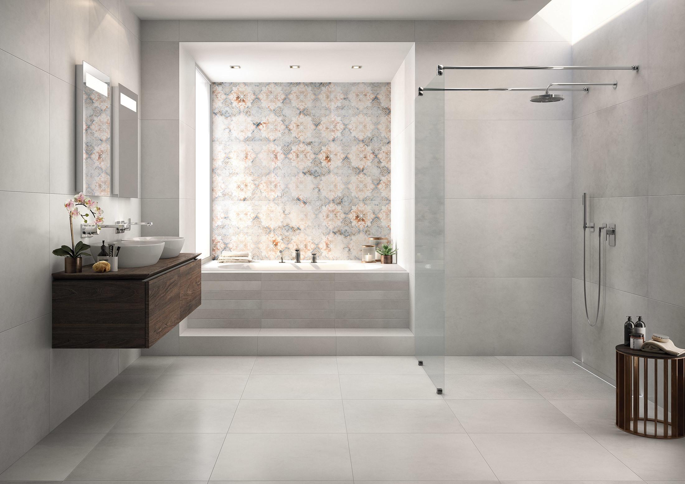 Warehouse by Villeroy & Boch Tiles | STYLEPARK