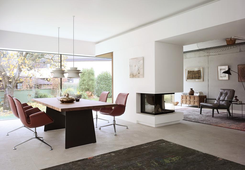 fk von walter knoll stylepark. Black Bedroom Furniture Sets. Home Design Ideas