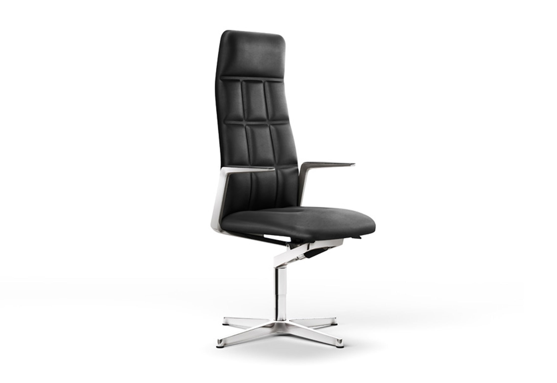 Leadchair Management By Walter Knoll Stylepark