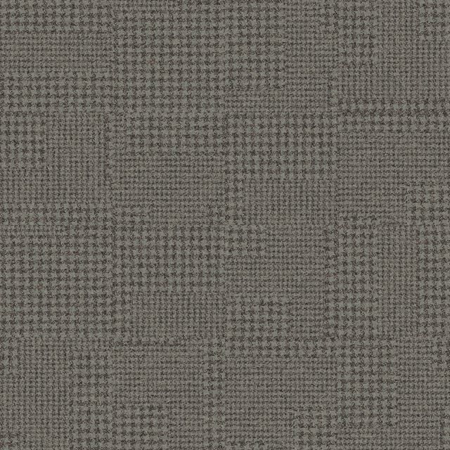 World Woven Collins Cottage By Interface Stylepark