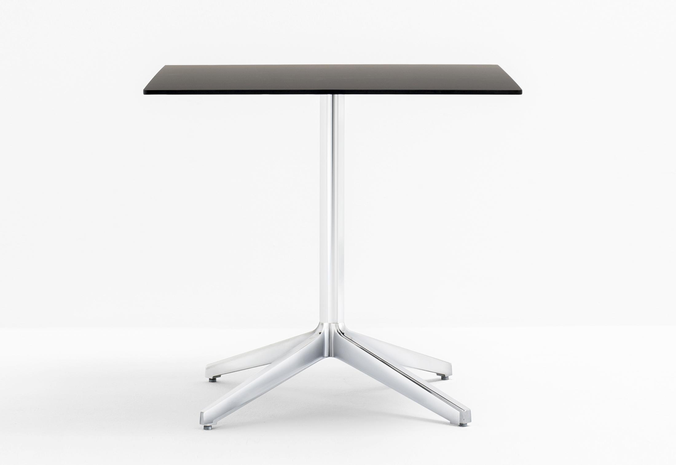 Pedrali Ypsilon4 4795 Tisch   Jetzt günstig kaufen bei