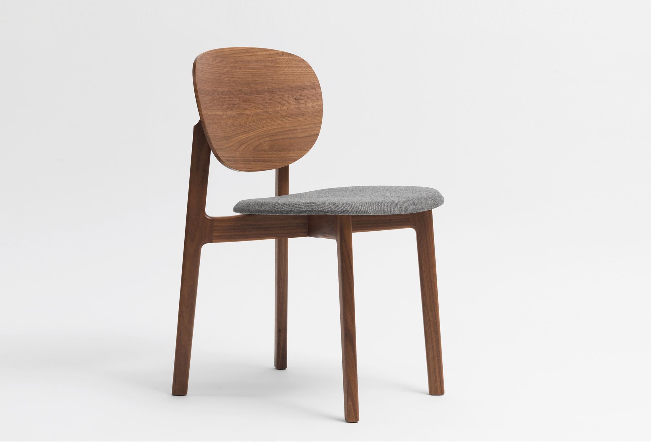 Zenso Chair; Zenso Chair ...