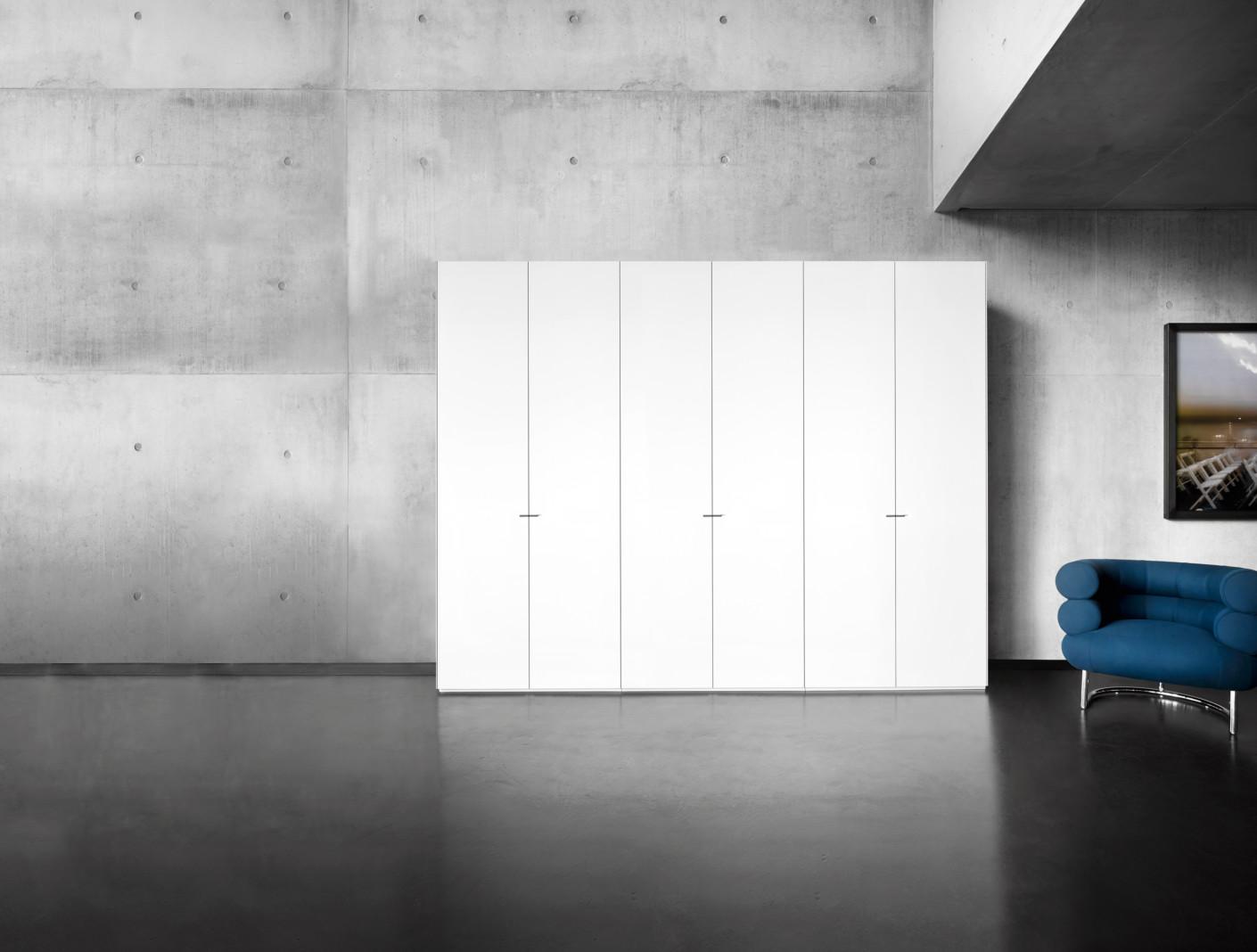 nex pur schrank von piure stylepark. Black Bedroom Furniture Sets. Home Design Ideas