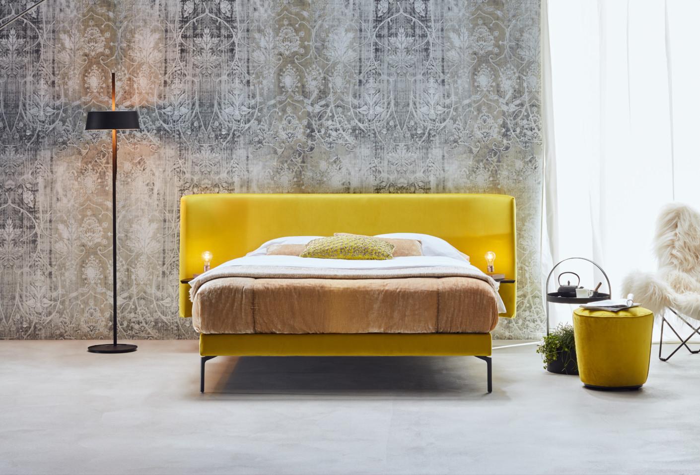 origings complete brace von schramm stylepark. Black Bedroom Furniture Sets. Home Design Ideas