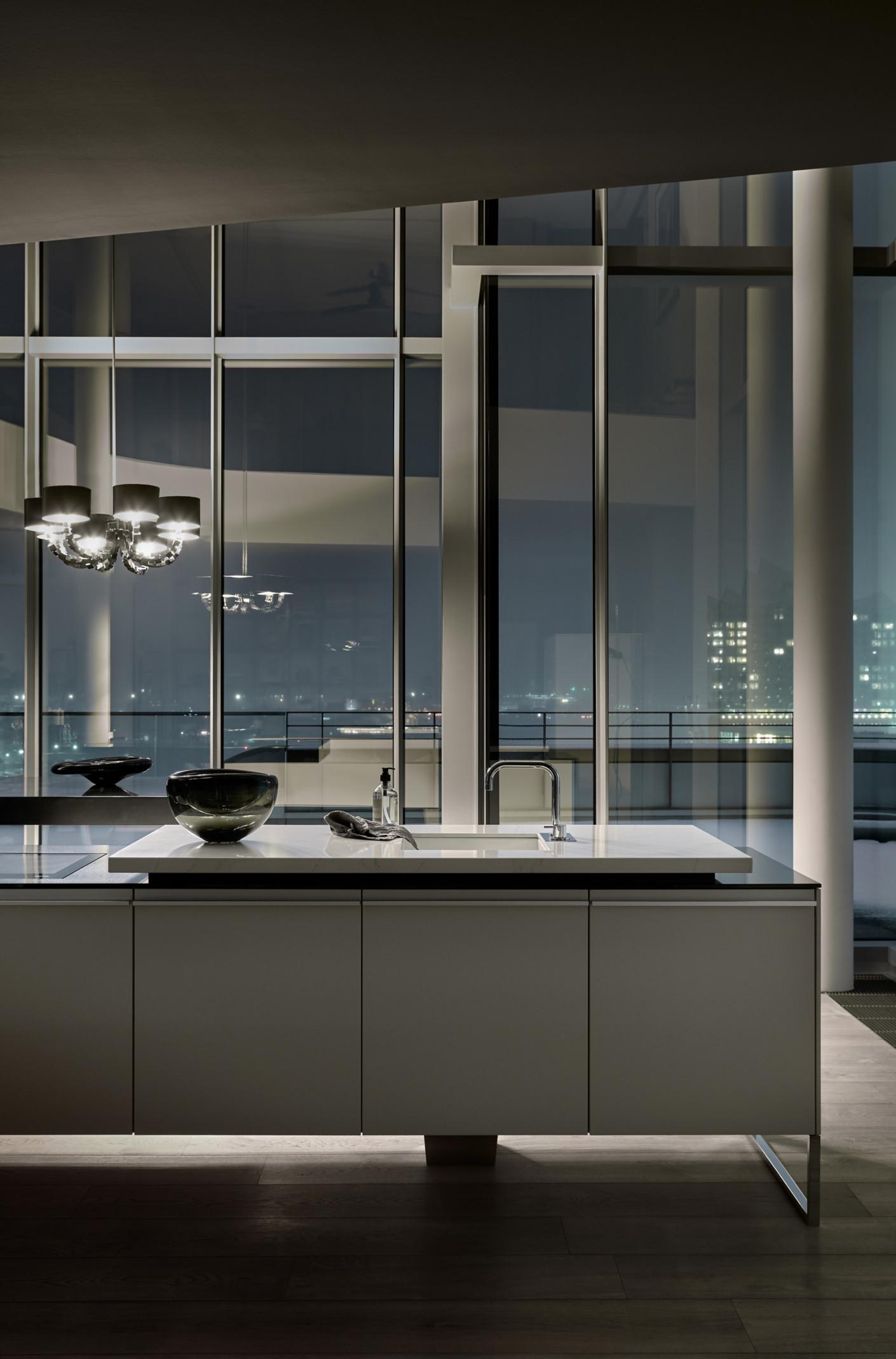 Beste Deutsch Küche Design Center Fotos - Ideen Für Die Küche ...