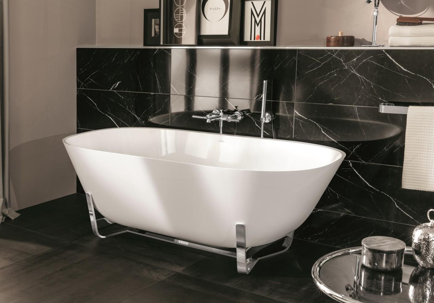 bath antheus by villeroy boch bath wellness stylepark. Black Bedroom Furniture Sets. Home Design Ideas