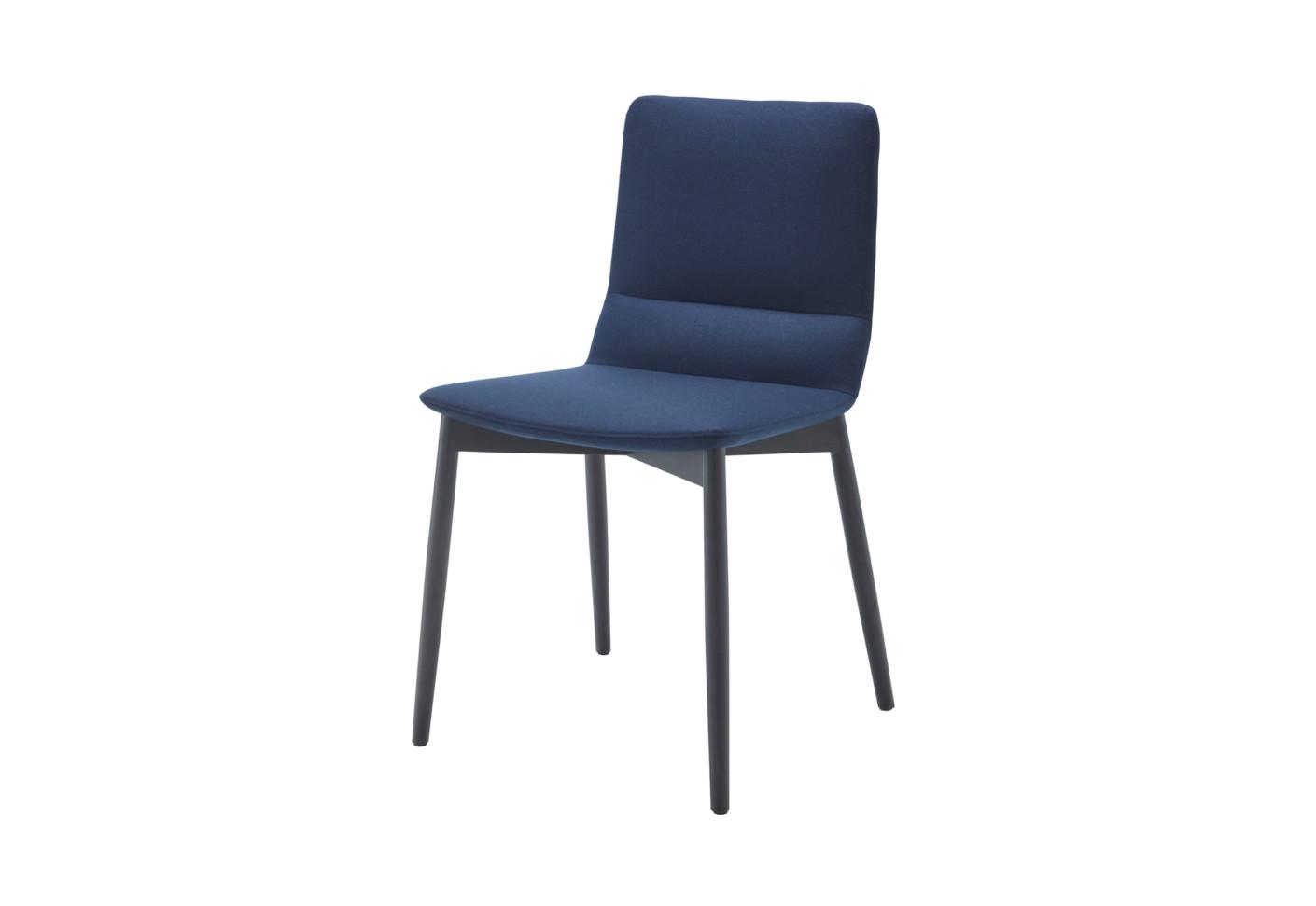 Bendchair With Legs By Ligne Roset Stylepark