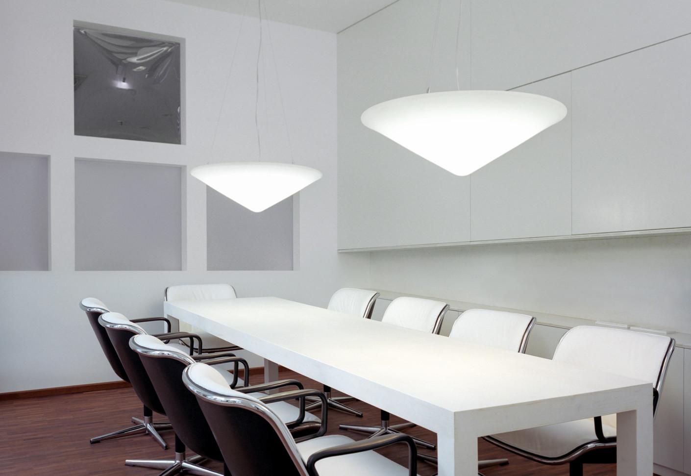cao mao 70 von next home collection stylepark. Black Bedroom Furniture Sets. Home Design Ideas