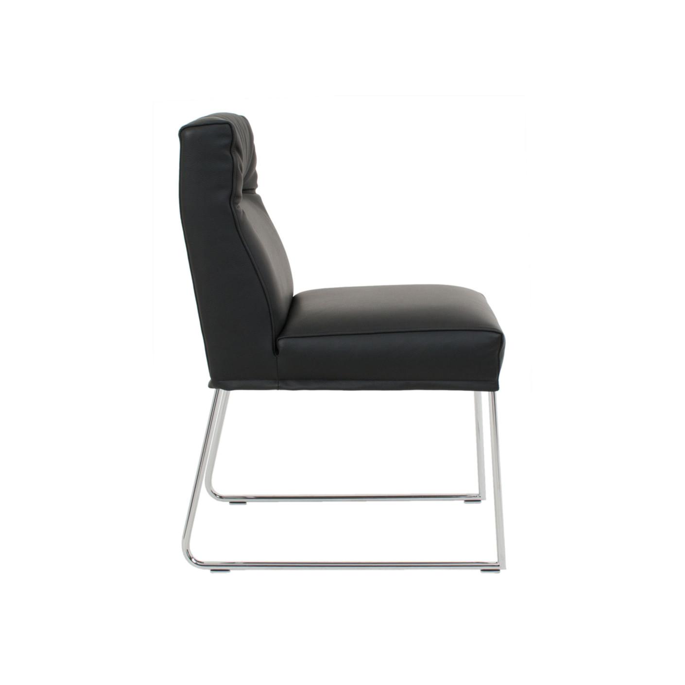 d light von kff stylepark. Black Bedroom Furniture Sets. Home Design Ideas