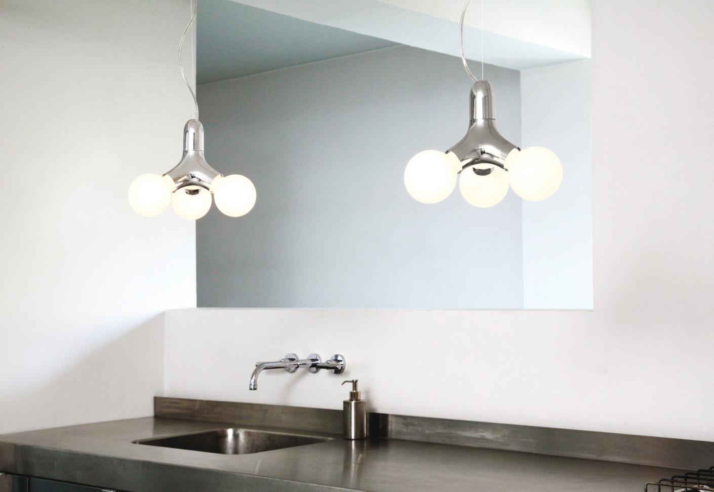 dna single von next home collection stylepark. Black Bedroom Furniture Sets. Home Design Ideas