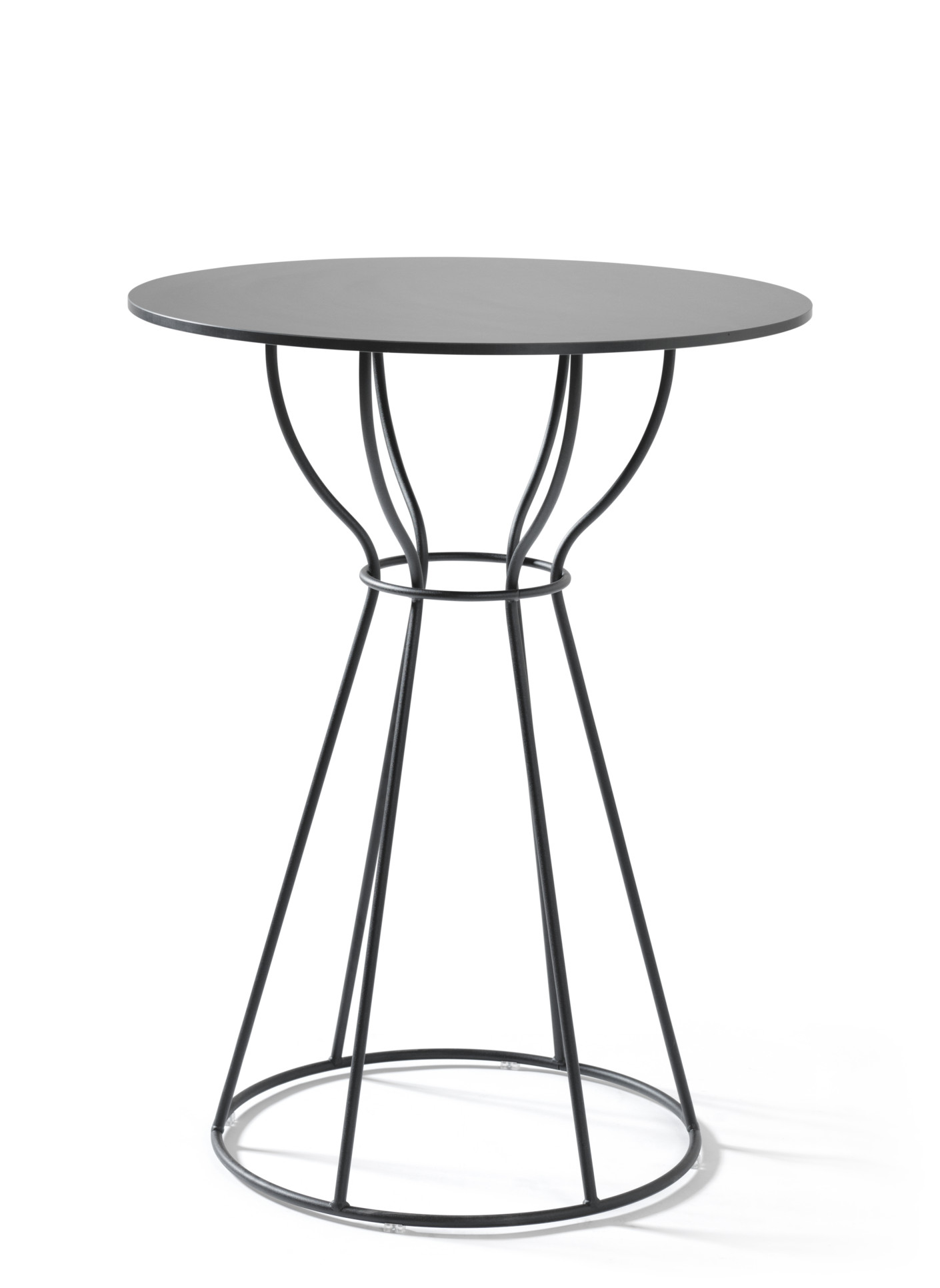 Deco by Lammhults STYLEPARK