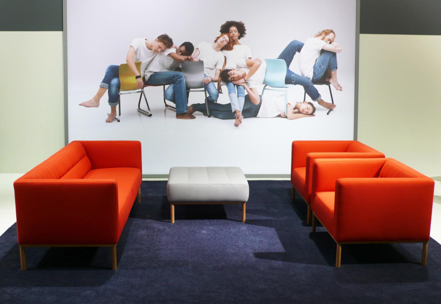 kche otto finest amazing eckbank modern bei otto with otto kche with kche otto moderne. Black Bedroom Furniture Sets. Home Design Ideas