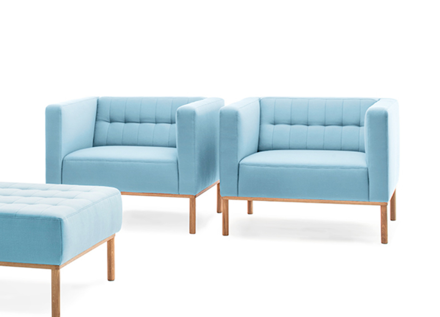 otto esszimmer sessel fabulous beliebt esszimmer ideen glamours esstisch sessel liebreizend. Black Bedroom Furniture Sets. Home Design Ideas