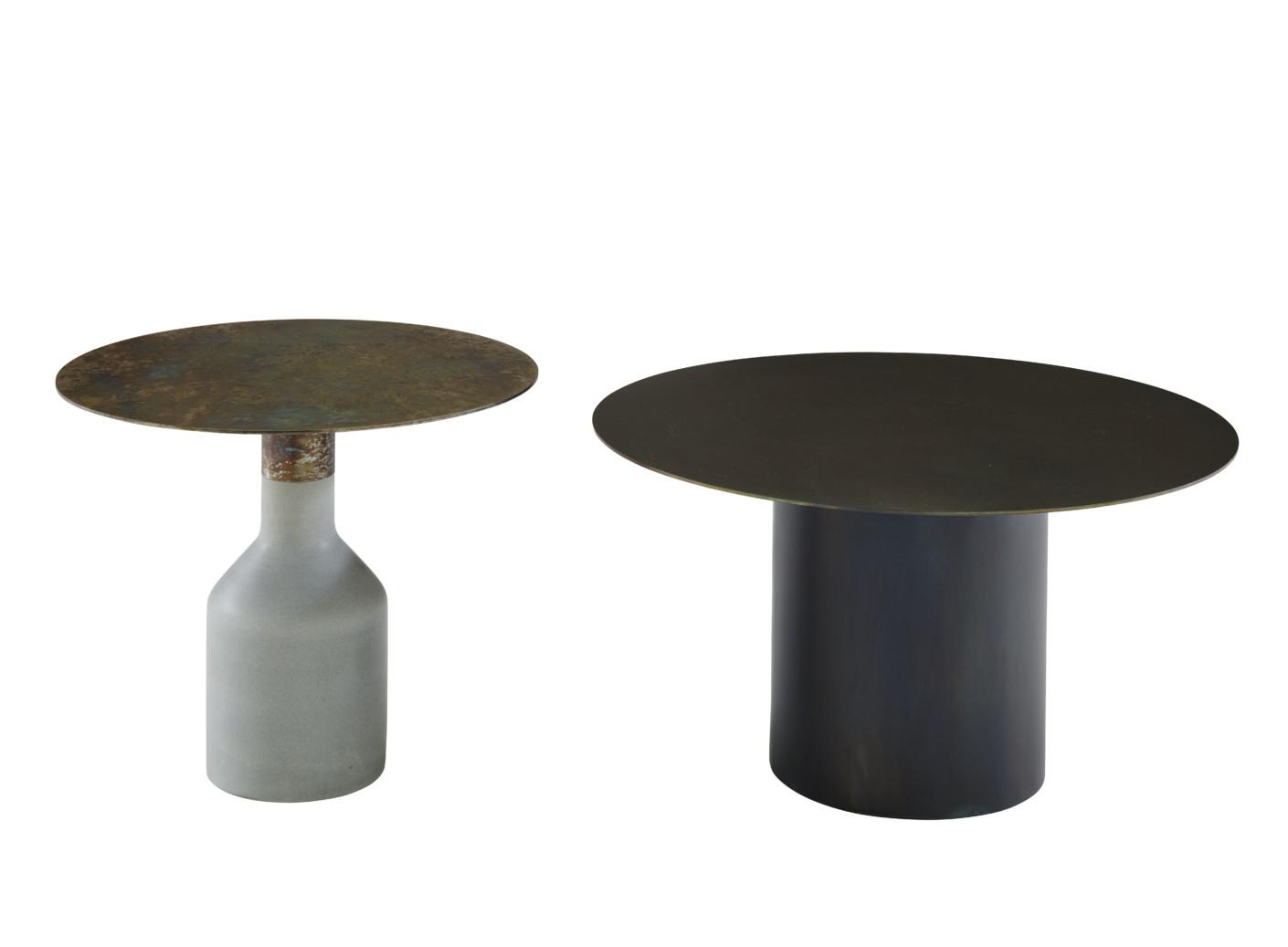 oxydation by ligne roset stylepark. Black Bedroom Furniture Sets. Home Design Ideas