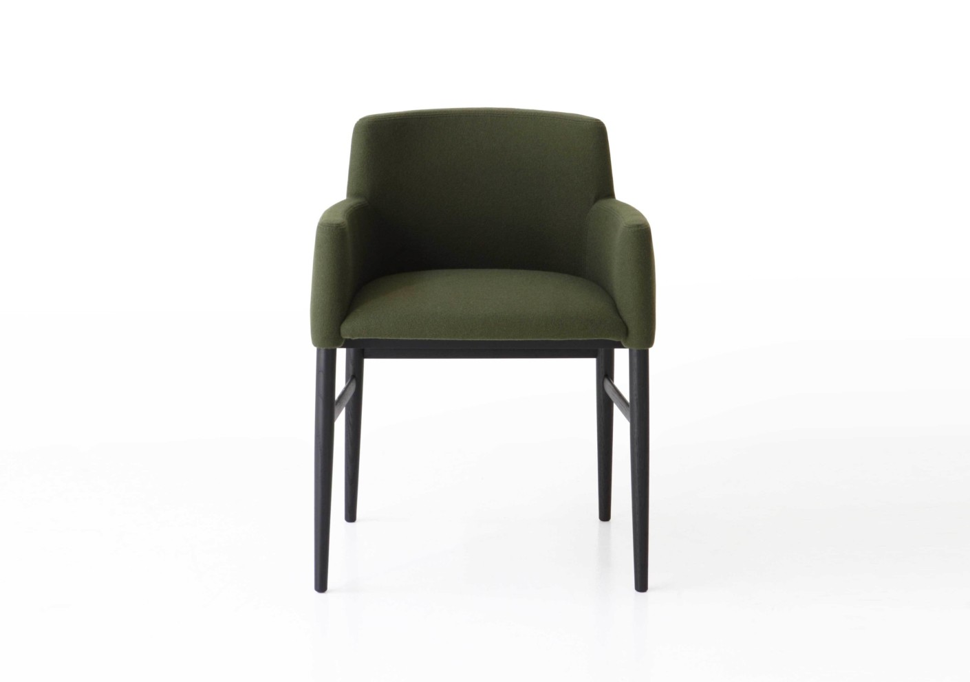 Pioggia chair by porro stylepark for Home articles furniture