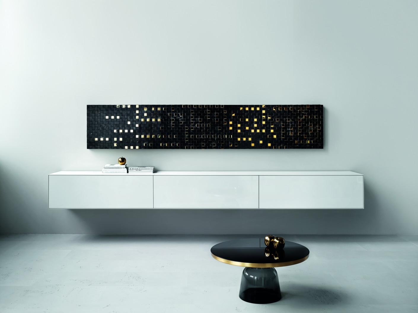 Nex Sideboard By Piure Stylepark