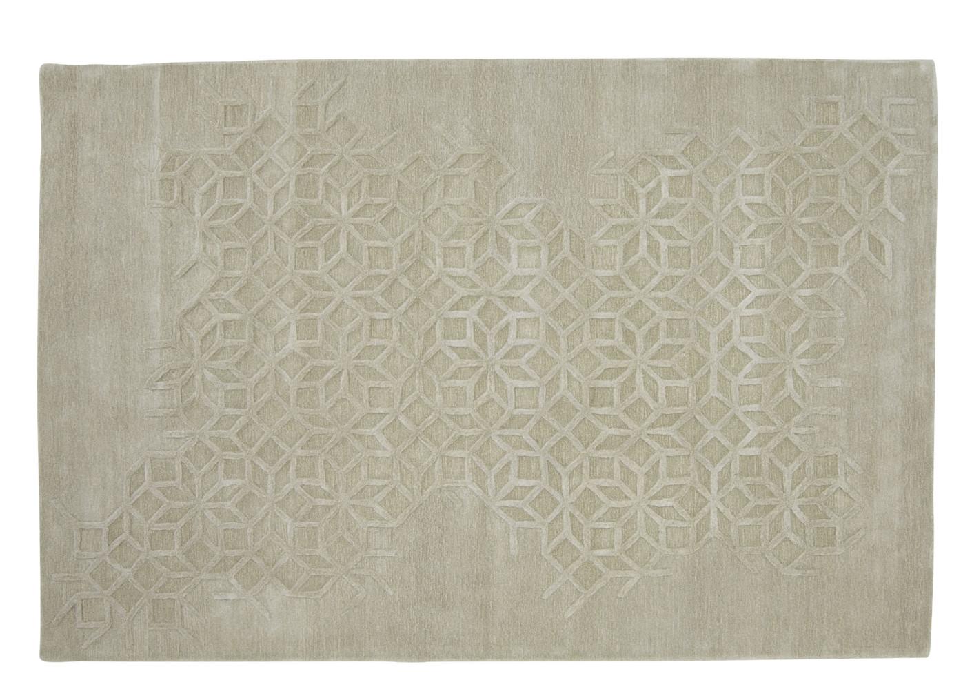 ligne roset teppich teppich hex hex von ligne roset auf teppich rope ligne roset menhir ligne. Black Bedroom Furniture Sets. Home Design Ideas