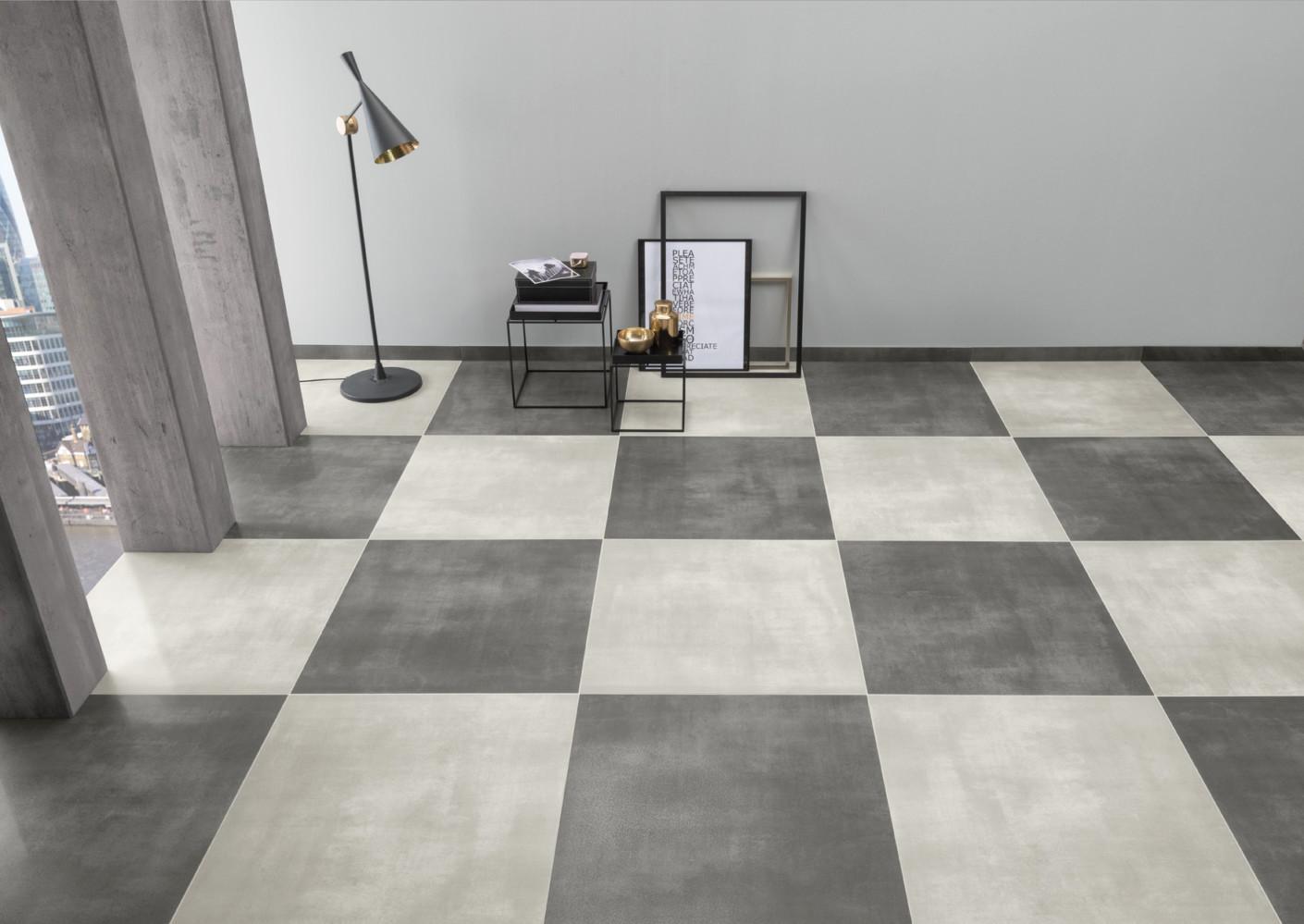 spotlight von villeroy boch fliesen stylepark. Black Bedroom Furniture Sets. Home Design Ideas