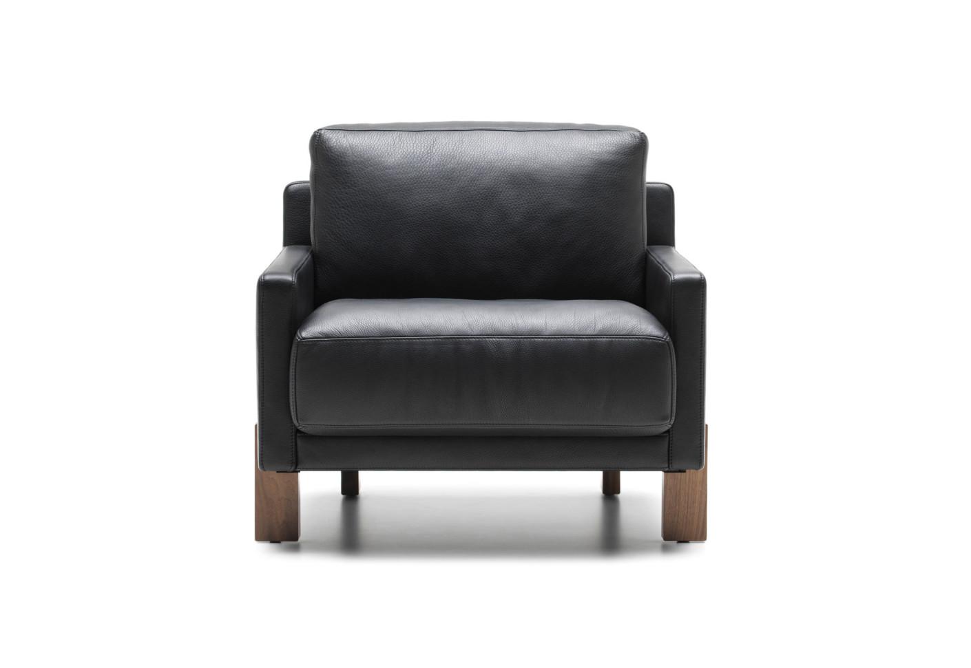 ds 77 sessel von de sede stylepark. Black Bedroom Furniture Sets. Home Design Ideas