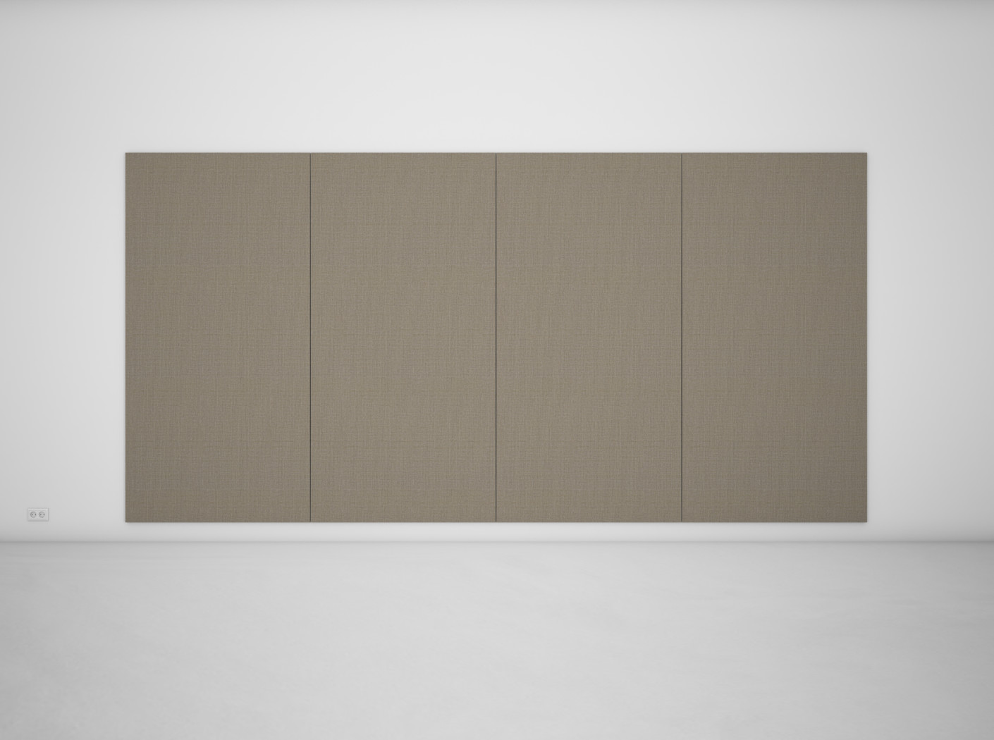 Elements By Kvadrat Soft Cells By Kvadrat Stylepark