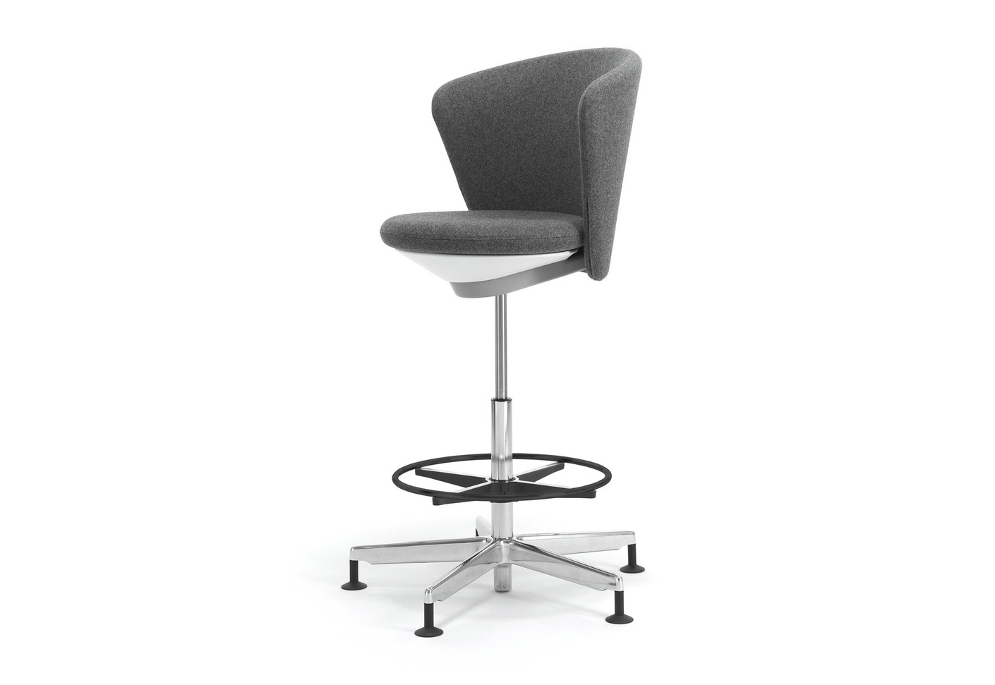 - Bay Chair Counter By Bene STYLEPARK