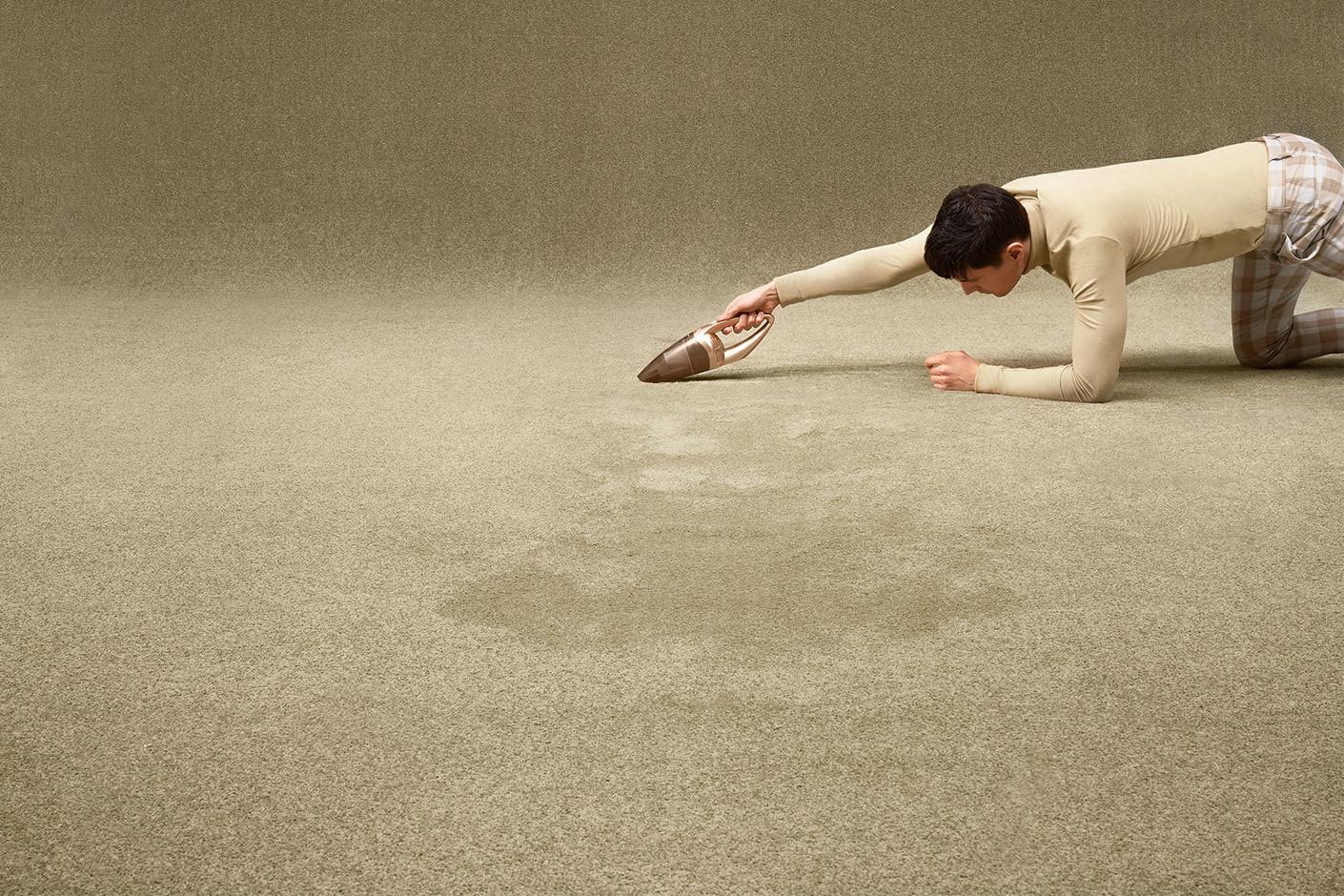 Neue Teppichkollektion Object Carpet X Ippolito Fleitz Group Stylepark