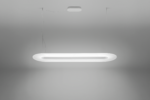 Opti-Line  by  Linea Light Group