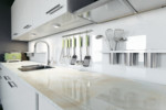 Dekton by Cosentino® XGloss Natural  by  Cosentino