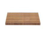 Chopping board  by  Girsberger