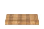 Cutting board  by  Girsberger