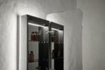ORIGIN dressing mirror