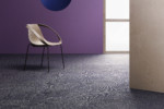 Stitch  by  Bolon