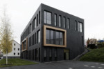 fibreC, Winners Forum, Iserlohn  by  Rieder