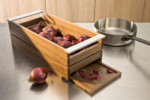 bulthaup storage container  by  bulthaup