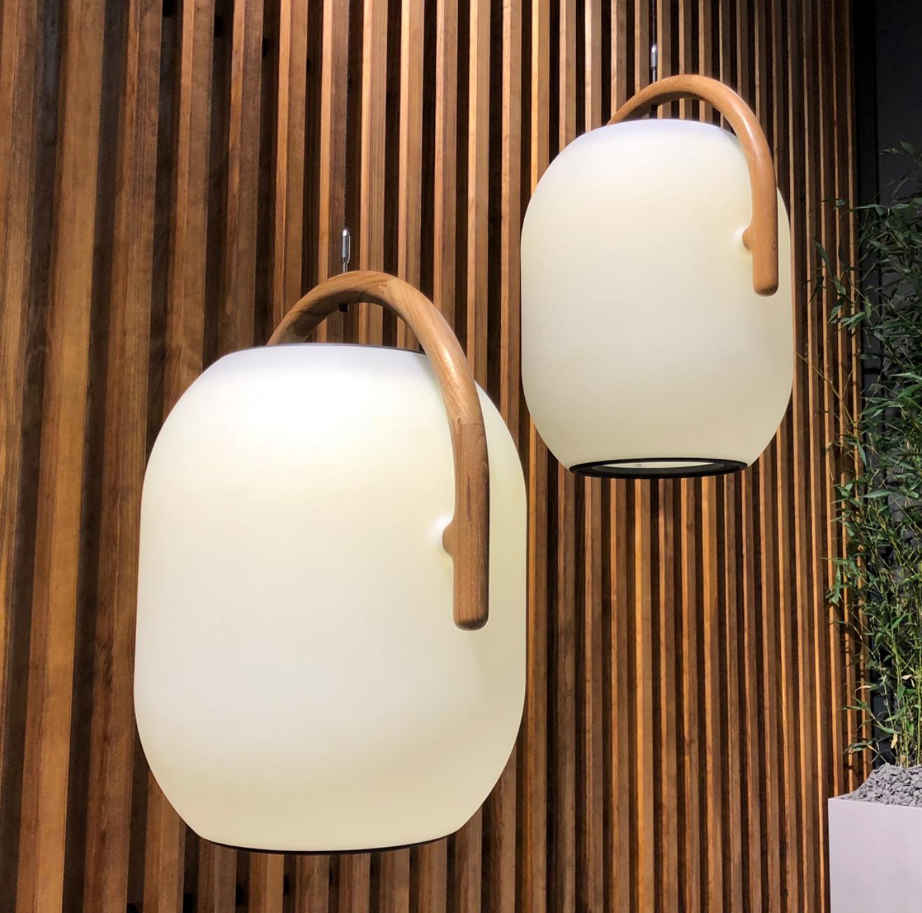 Review Of The Fair Light Building 2018 In Frankfurt Main Stylepark
