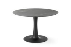 Leolux Helical Design Fauteuil.Hugo De Ruiter Designer Profile Stylepark