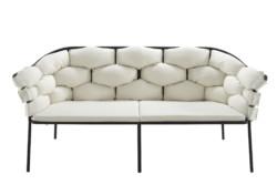 ligne roset manufacturer profile stylepark. Black Bedroom Furniture Sets. Home Design Ideas