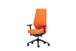 Interstuhl manufacturer profile stylepark - Interstuhl jobs ...