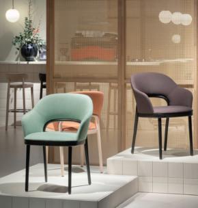 Philippe Starck Designer Profile Stylepark